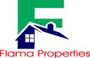 Flama properties