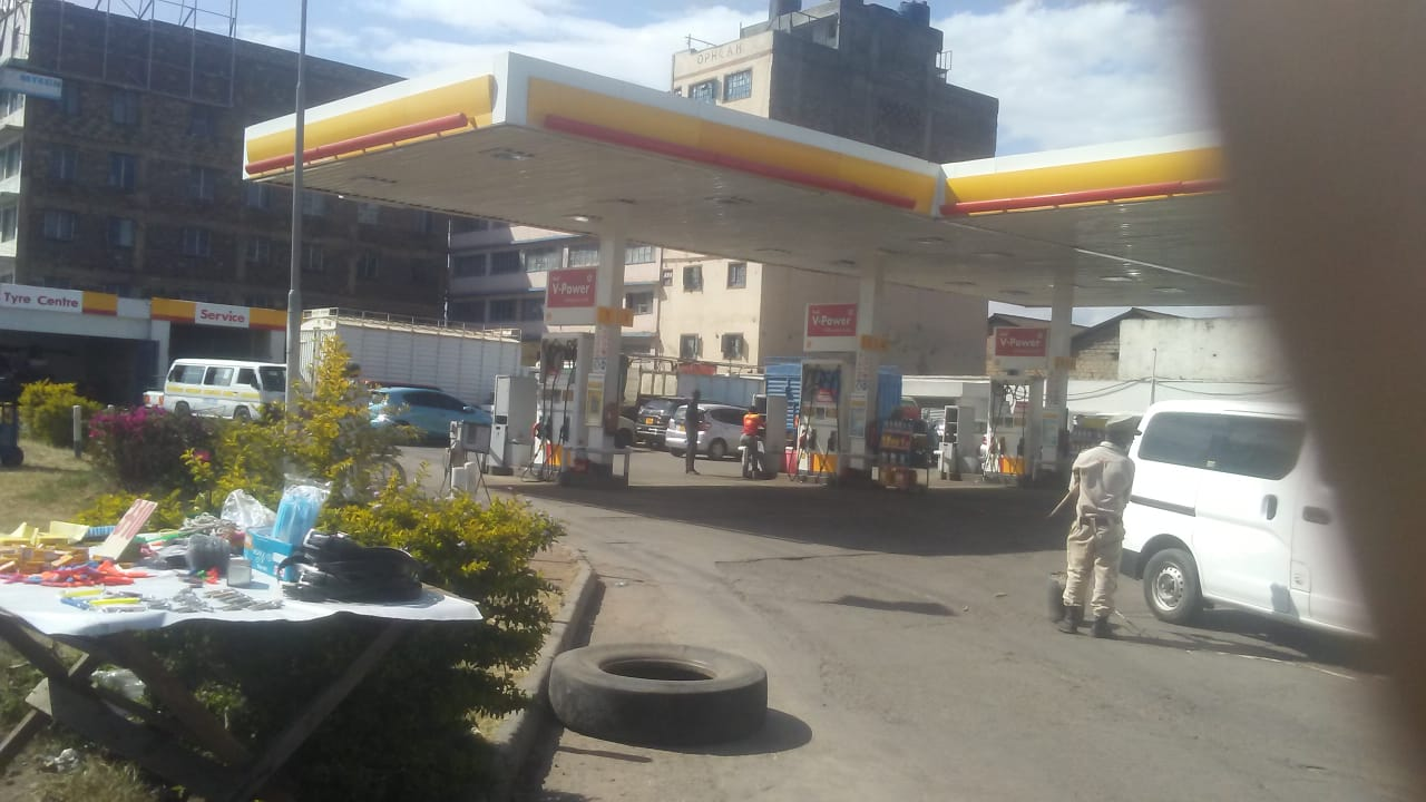 petrol-station-for-sale-at-mombasa-rd
