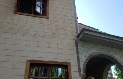5 BEDROOMS HOUSE FOR SALE IN MOMBASA-NYALI LINKS ROAD