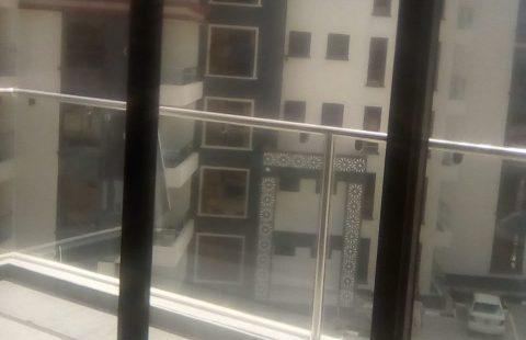 3 Bedrooms Executive Apartments in Nyali beach 3rd row
